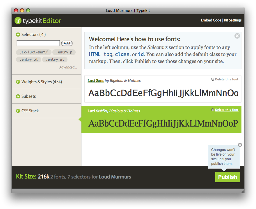 typekit_screenshot